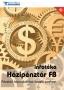 Infotéka Házipénztár FB (korlátlan céges)