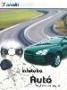 Infotéka Autó GGL+