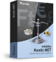 Infot�ka Kont�r .NET (korl�tlan c�ges)