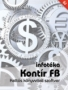 Infotéka Kontír FB (1 céges)
