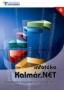 Infotéka Kalmár .NET LT