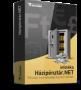 Infotéka Házipénztár .NET (1 céges) szoftverkövetés